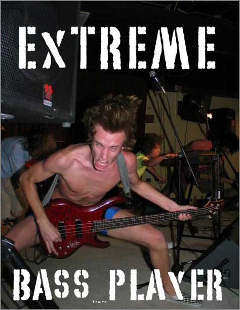 Bass Player Meme - bass player meme memes