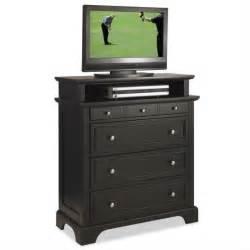 home styles entertainment center wood highboy bedford tv
