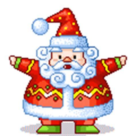 imagenes de reyes magos gif gifs animados de navidad minigifs de navidad 1 carta para