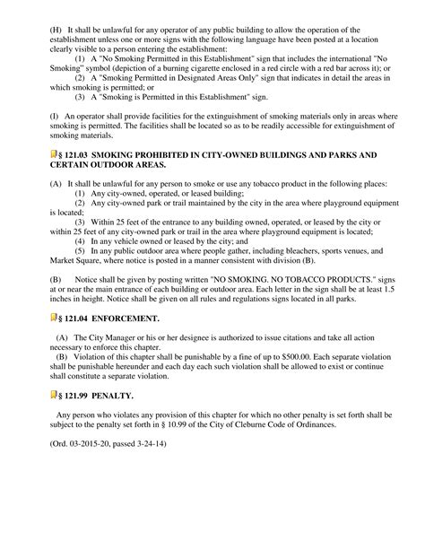 cover letter for outside your field field worker cover letter fungram co