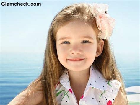 girls long hairstyles little girls long hairstyle gallery beach hairstyles little girls long hair medium hair
