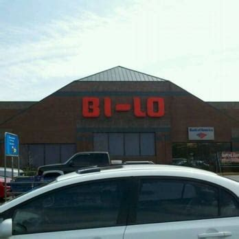 Bilo Gift Card Selection - bi lo grocery 819 w carolina ave hartsville sc united states phone number yelp