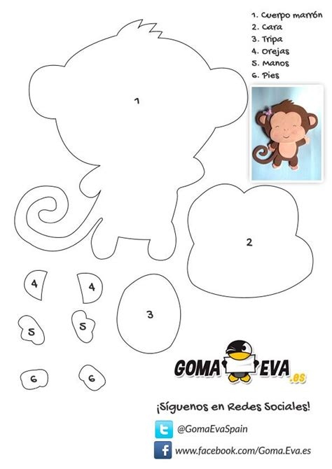 moldes de amarilis goma eva apexwallpapers com 54 best images about moldes goma eva on pinterest