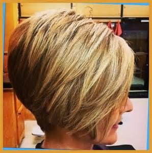20 trendy hairstyles for thick hair popular haircuts