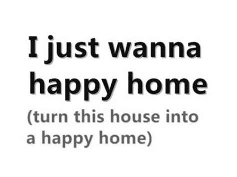 2pac happy home with lyrics