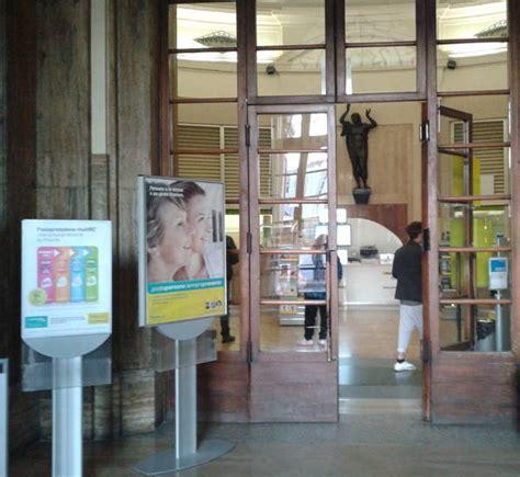 ufficio postale forli forl 236 uffici postali aperti nella settimana di ferragosto