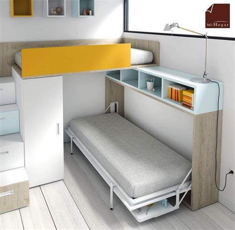 cama precio cama abatible horizontal precio cama abatible horizontal