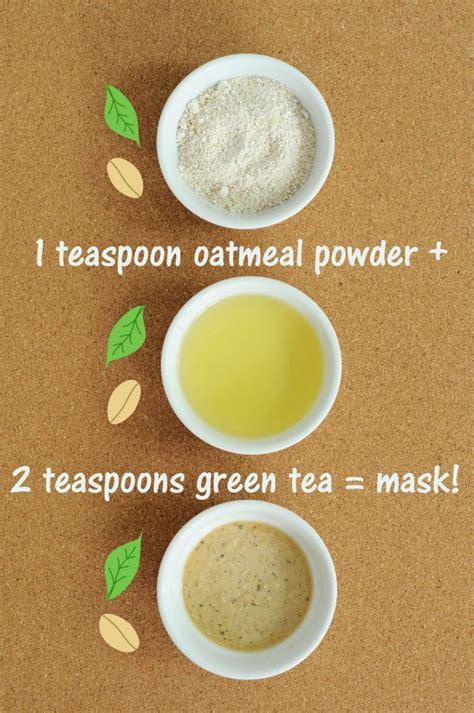 oatmeal mask diy best 25 oatmeal mask ideas on oats mask oatmeal mask and facemask