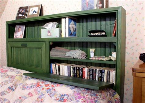 best 25 bookcase bed ideas on foot of bed