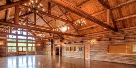 evergreen lake house evergreen lake house weddings get prices for wedding venues in co