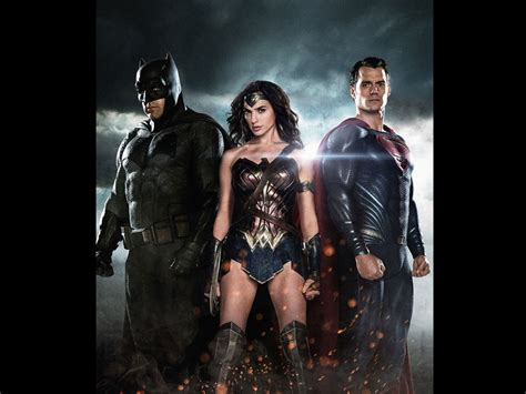 dawn of justice batman v superman batman vs superman dawn of justice hq movie wallpapers