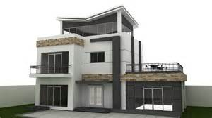 Home Design 3d 2014 by Autodesk 3ds Max 2014 160 Download Free Pro 3d Modeling