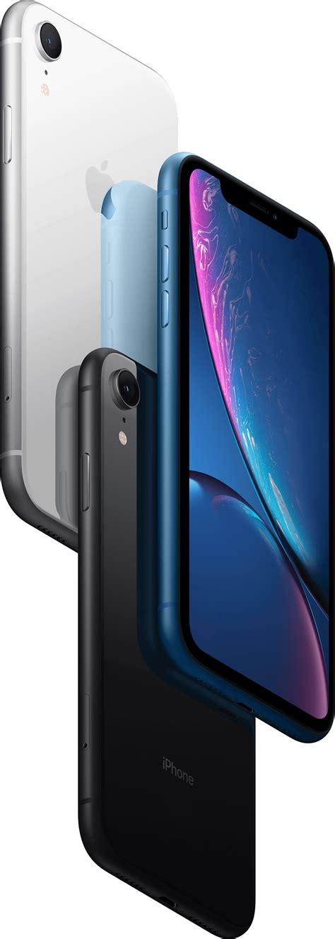 apple iphone xr specs features more t mobile