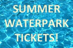 camelbeach water park coupons 2017 coupons 2017