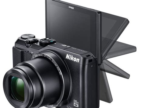 nikon 24 megapixel price nikon coolpix b700 release date price and specs cnet