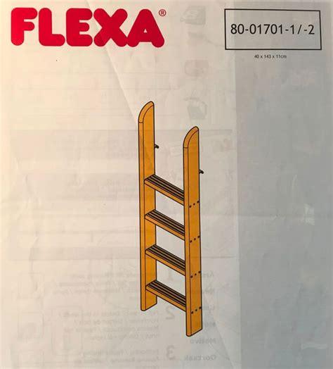 bett neu kaufen hochbett flexa kaufen hochbett flexa gebraucht dhd24