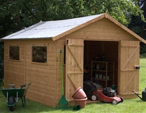 shed plans easy   build  garden shed  pallets