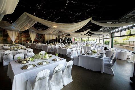 1000 images about receptions at chateau elan on pinterest