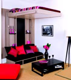 charming High Sleeper Beds For Small Rooms #7: appealing-teenage-room-decorating-ideas-teen-room-mihomei-home-in-brilliant-along-with-stunning-teens-room-black-intended-for-existing-house.jpg
