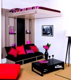 Tween Bedroom Ideas For Small Rooms Room Best Room Ideas Images 4116