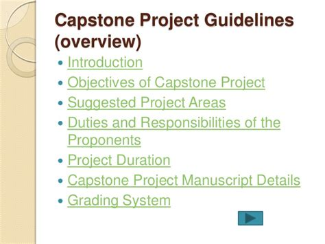 dnp dissertation topics thesis and capstone project