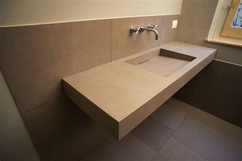 top per bagni galleria immagini top e piastrelle per il bagno