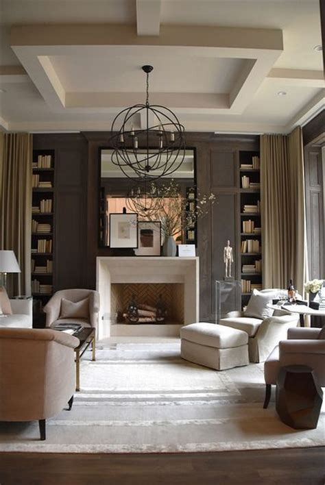living room atlanta 25 best ideas about limestone fireplace on pinterest