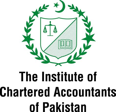Mba After Acca In Pakistan by Best Colleges For Ca Cat Acca In Pakistan