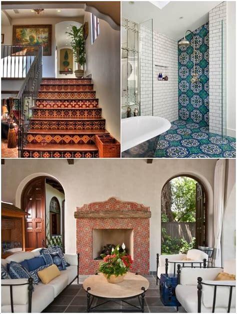 California Interior Design by Untitled Spiderbass