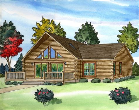 eastern adirondack home design reviews eastern adirondack home design home design