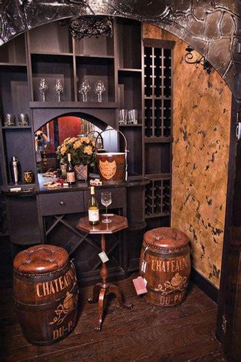 Small Home Wine Cellar Ideas Small Wine Cellar Great Design Ideas