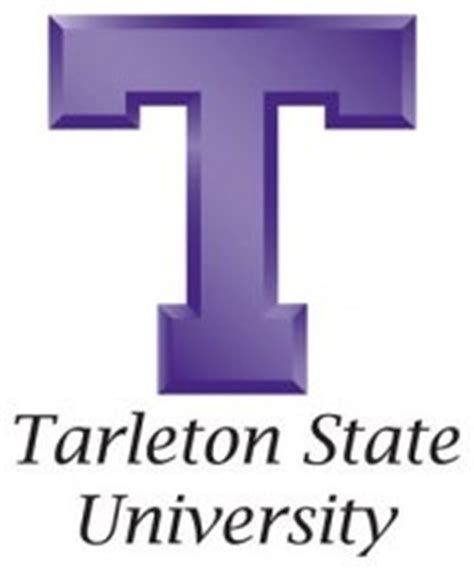 Tarleton State Stephenville Mba by 112 Best Images About Tarleton State On