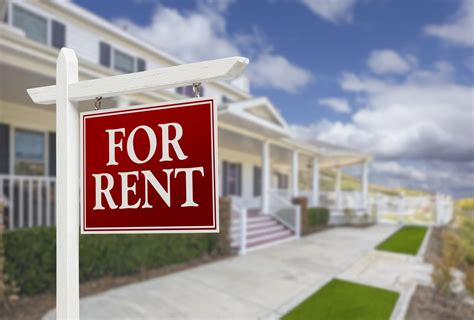 Do You Need Renter?s Insurance?   Scavone Insurance Center
