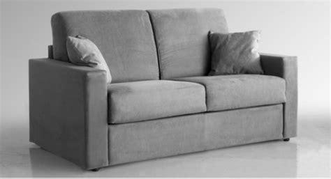 divano in microfibra divano microfibra o tessuto modificare una pelliccia