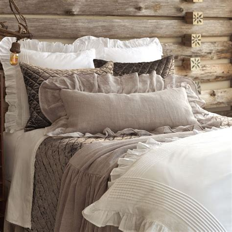 pine cone hill bedding 1000 ideas about pine cone hill on pinterest duvet