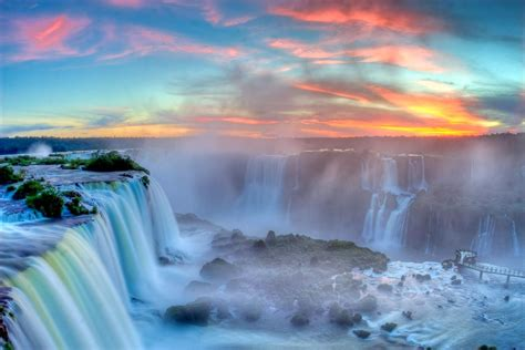top 10 places to visit in travel top 10 places to visit in brazil travel with pedro