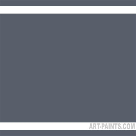 graphite gray ultimate acrylic paints 284 720 022 graphite gray paint graphite gray color