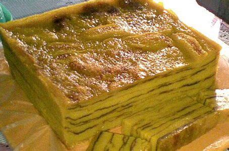 Kue Pia Lembang So Phia Keju 1 17 best images about indonesia cake recipe on bandung cassava cake and cakes