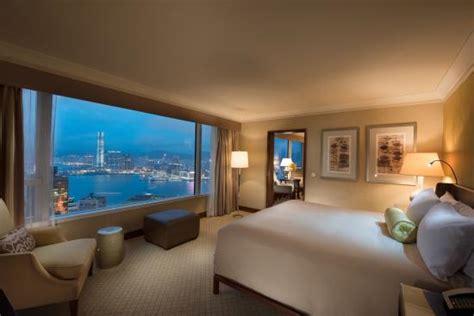 hotel room in hong kong conrad hong kong updated 2018 prices hotel reviews tripadvisor