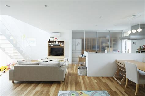 japanese minimalist living 35 cool and minimalist japanese interior design home