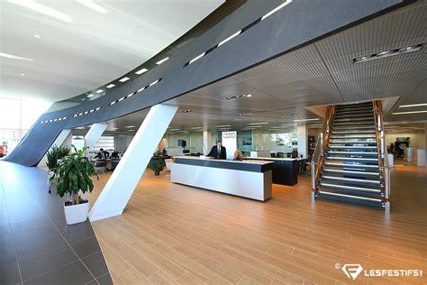 audi dealership interior 100 audi dealership interior contact audi mangalore