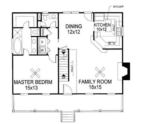 cape cod house plans open floor plan cottage house plans 49 best cape cod floorplans images on pinterest floor