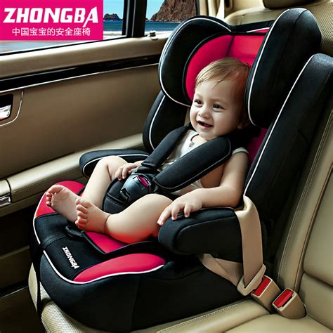 car seats for 6 year olds isofix interface to send 9 months 12 years child