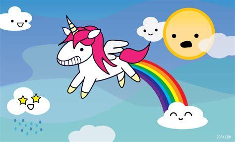 unicorn rainbow the curious case of rainbow pooping unicorns 20px