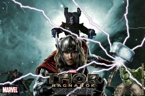 film online ragnarok thor ragnarok 2017 full movie online watch download film
