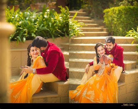 WEDDING PHOTOGRAPHERS IN MUMBAI   Wedding Photography Hub