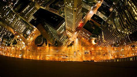 Price City Lights by City Lights Background 24320 1920x1080 Px Hdwallsource