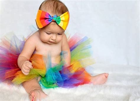 color names baby color baby names a synesthete s slant on the auras of names