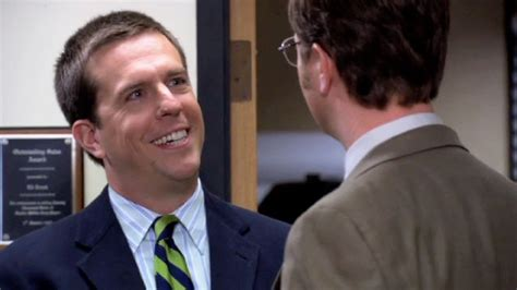 The Merger The Office by The Office Quot The Merger Quot Highlight Nbc