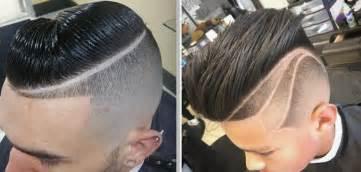 coupe courte 50 id 233 es modernes de coiffures